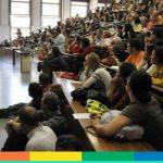 Palermo: studenti e studentesse trans potranno avere il nome scelto sul libretto universitario