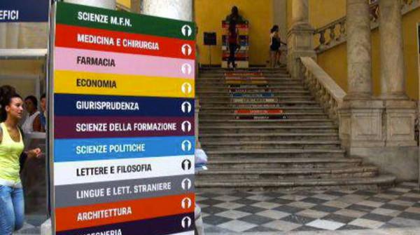 libretto_trans_universita_genova1