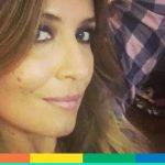 Lucarelli condannata per aver detto che una miss era trans: quindi trans è offensivo?