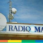 Radio Maria e unioni civili: il Vaticano chiede scusa solo ai terremotati