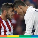 """Ronaldo fa coming out in campo: """"Sì, sono gay, ma ho un sacco di soldi"""""""