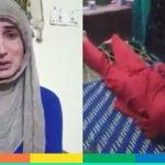 Trans torturate, picchiate, stuprate: succede in Pakistan, ma l'Italia ha il record europeo