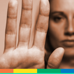 Femminicidio: i numeri della violenza e la manifestazione del 26 novembre