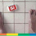 Se perfino Michela Murgia scivola sull'omofobia (in nome del referendum)