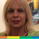 Il Tribunale di Lucca riconosce l'impegno di Regina Satariano per i diritti trans e dice sì al cambio di genere