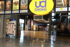 uci-cinema