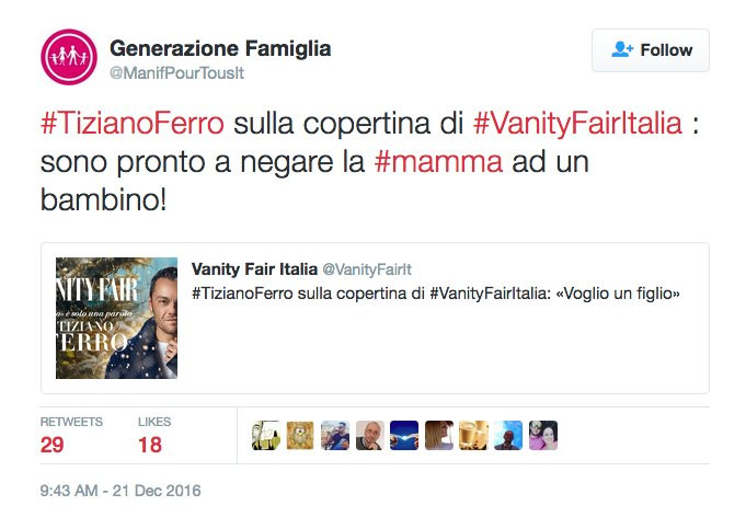 tiziano_ferro_vanity_fair2