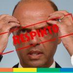 alfano_respinto