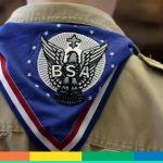 I Boy Scout of America da ora accetteranno anche i bimbi e le bimbe trans