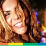 Carolina, un'altra trans morta a cui viene negata la dignità
