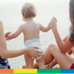 Cassazione: sì ad iscrizione anagrafica con due mamme per bimbo nato all'estero con eterologa