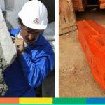 Israele: ritirate le linee guida discriminatorie per la sepoltura delle persone con HIV