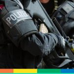 Un ex attore di porno gay era la talpa dei terroristi nell'intelligence tedesca