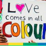Nasce a Bologna la prima casa di accoglienza per rifugiati gay, lesbiche e trans