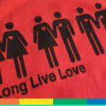 Usa: l'approvazione del matrimonio egualitario ha ridotto del 14% i tentativi di suicidi tra gli adolescenti