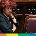 Il caso di Valeria Fedeli e le groupie da avanzi del ventennio