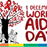 World Aids Day 2016: cosa, dove e quando per dire no all'HIV