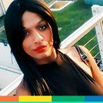 guendalina_rodriguez_milan