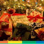 Che regalo vorresti trovare sotto l'Albero di Natale?