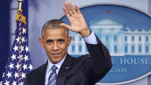 obama_lascia_diritti_gay1