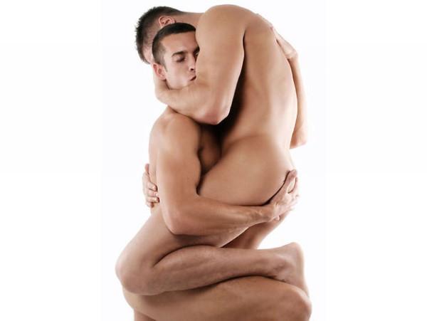 vita_sessuale_6_consigli1