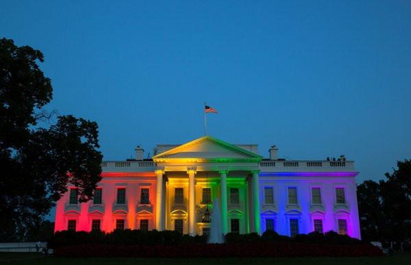 casa_bianca_diritti_gay2