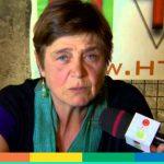 Silvana De Mari querelata per diffamazione dal Circolo Mario Mieli di Roma