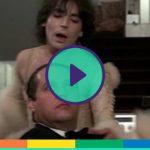 finocchi_cinema_gay