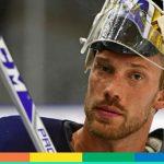 giocatore_hockey_omofobia