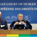 Bimbo nato con GPA tolto ad una coppia italiana: Strasburgo dà ragione ai giudici