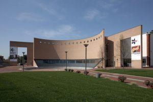 maga-museo