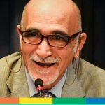 Torino: Minerba resta al festival del cinema gay e lesbico, ma come presidente
