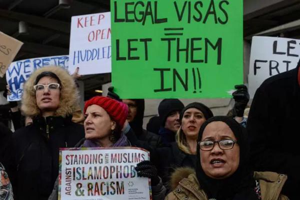 muslim_ban_trump_aziende3