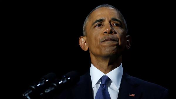 obama_lascia_diritti_gay2