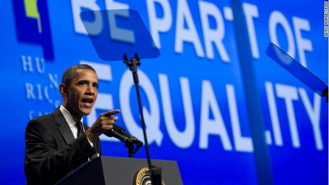 obama_lascia_diritti_gay3