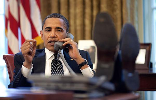 obama_lascia_diritti_gay4