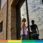 All'Università di Parma libretti con il nome scelto per le persone transgender