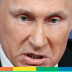 La Duma ha detto sì: picchiare la moglie in Russia non sarà più reato penale
