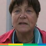 Chiusa la pagina Facebook di Silvana De Mari: omofobi in rivolta