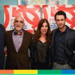 Caos sul festival del cinema gay di Torino senza direttore e senza data