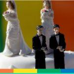 Le guide di Gay Lex, i decreti attuativi #1: partner stranieri, nulla osta e matrimoni celebrati all'estero