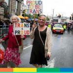 Svolta epocale in Danimarca: la transessualità non è più una malattia