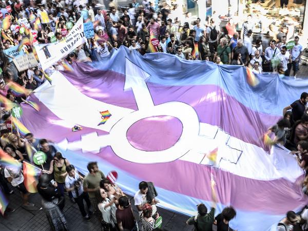 transessuale_danimarca_malattia1