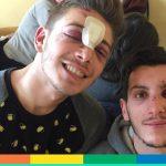 Milano: arrestati i presunti aggressori di due ragazzi gay, tra loro sei minorenni