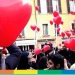 """Un anno dopo """"Svegliati Italia"""": l'Italia s'è desta? E noi?"""