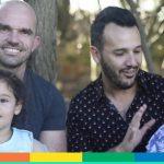 """L'ente di previdenza degli psicologi: """"Per noi le famiglie hanno tutte gli stessi diritti"""""""
