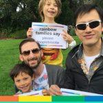 """Trento, Corte d'Appello: """"Quei bimbi sono figli anche del padre non biologico"""". È la prima volta per una coppia gay"""