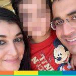 Arrestata la moglie dell'attentatore di Orlando: per l'FBI era sua complice