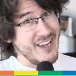 Youtuber raccoglie in due giorni più di 100 mila euro per HRC, la maggiore associazione LGBT degli Usa