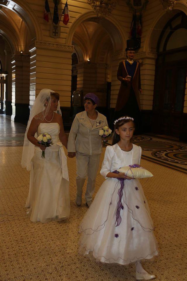 Matrimonio In Appello : La cassazione ha detto sì inattaccabile il matrimonio tra